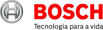 BOSH-2