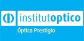 optica-prestigio