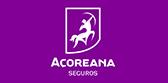 acoreana-seguros2