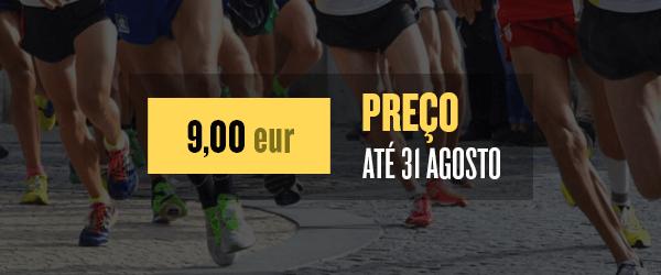 preço-v2-2016 (2)