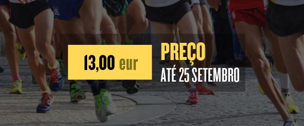 preco-v3-2016