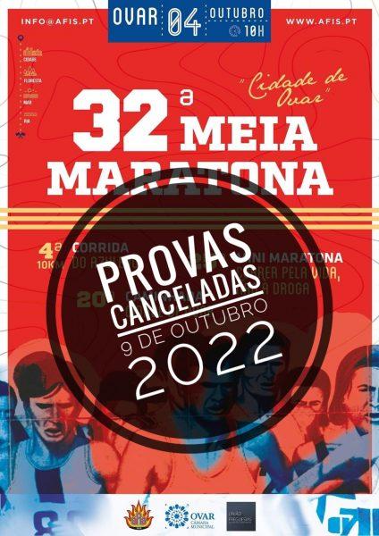 provas-adiadas-2022